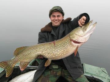 fishing70